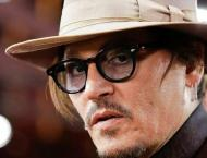 Johnny Depp libel case in UK can go ahead: judge