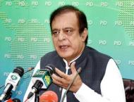 PTI govt committed to ensure merit, transparency in national inst ..