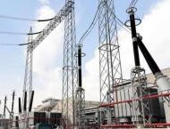PESCO issues power shut down schedule across KP