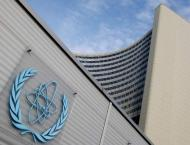 Europe radioactivity likely linked to nuclear reactor: UN watchdo ..