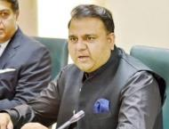 Pakistan to have first-ever Space Museum in capital: Scientific C ..