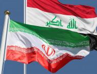 Iranian, Iraqi Officials Discuss Expanding Defense, Security Coop ..