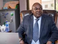 Ghana minister resigns over virus isolation breach
