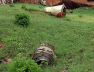 Rwanda Dismisses French Probe Into Plane Downing That Preceded 19 ..