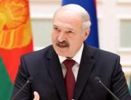 Belarus Long-Time Leader Lukashenko to Face Unprecedented Challen ..