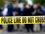 Shooting in US' Mississippi State Leaves 1 Person Killed, 3 Other ..