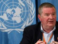 WHO urges worst hit countries by coronavirus to 'wake up and take ..