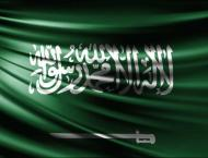 Saudi Arabia approves a number of initiatives related to visas fo ..