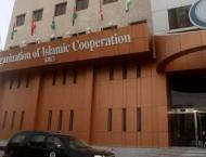 OIC General Secretariat Strongly Condemns Terrorist Acts in Somal ..