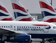UK flights to Greece resume July 15