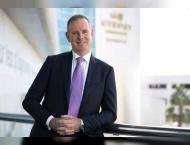 Etihad Aviation Group oragnises Manchester City Young Leaders Sum ..