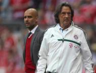 Former Bayern doctor says he quit because Guardiola 'knew better' ..