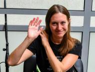 Russian journalist avoids jail but given huge fine in 'terror' ca ..
