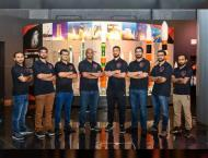 The 'Hope Probe' Team works round-the-clock in Japan to compl ..