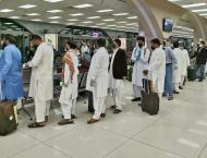 Over 40,000 Pakistani expats to benefit from extension of Saudi v ..