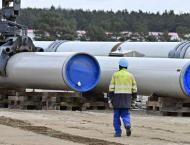 US Fails to Affect Berlin's Position on Nord Stream 2 Pipeline -  ..