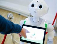 DEWA is first UAE government entity to utilise NVIDIA GPU in AI a ..