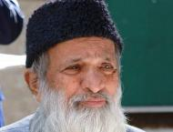 Pakistani iconic humanitarian 'Abdul Sattar Edhi' remembered on h ..