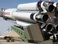 Ex-Russian Space Center Chief Suggests 2nd Launch of Angara A5 Ro ..