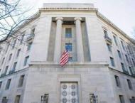 US Charges Kazakh Citizen for Hacking Hundreds of Companies, Gove ..