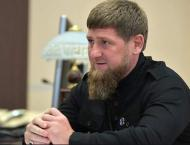 Head of Russia's Chechnya Says Foreign Security Services Behind B ..