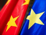 Exports of Recyclables From EU to China Fall Significantly - Euro ..