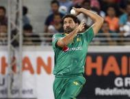 Sohail Tanvir wants to impress selectors by performing in leagues ..