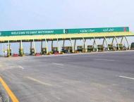 Entire Swat Expressway to be opened for traffic next month; PC-I  ..