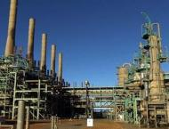 Conflict-hit Libya to restart oil operations: state firm