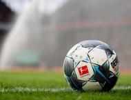 German league confirm 2020-21 Bundesliga season to start Septembe ..