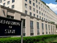 US, Japan Explore Prospects for Future Engagement With N. Korea - ..