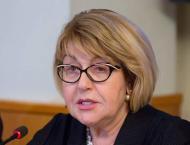 Former Head of Russia's Rossotrudnichestvo Set to Become Ambassad ..