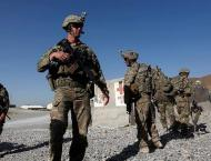 US pushes Taliban to reduce violence as deal enters 'next phase' ..