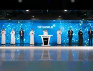 Nasdaq Dubai welcomes listing of US$1.5 billion Sukuk by DP World