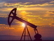 Largest US Banks Boycott Lending to Oil, Gas Sector, Put Millions ..