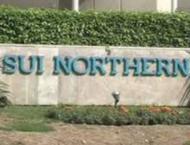 SNGPL regional office to be set up in Karak, NA told