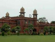 University of Agriculture Faisalabad approves degree programmes