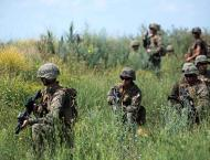 Ukraine to Hold Drills on Country's South in Response to Russia's ..