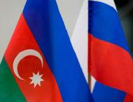 Russian, Azerbaijani Defense Ministers Discuss Situation in South ..
