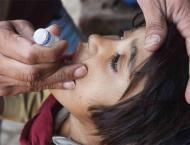 Dera commissioner for concrete steps to overcome polio refusal ca ..