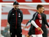 'Christmas' for Klopp as Liverpool prepare to lift Premier League ..