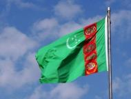 Turkmenistan has been granted the observer status in the World Tr ..