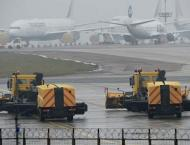 Moscow Court Finds Defendants in Total CEO Plane Crash in Vnukovo ..