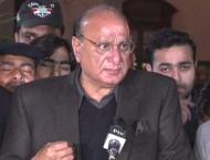 Punjab Law Minister hints at opening of restaurants after Eid-ul- ..