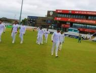 Pakistan step up preparations for England Tests with first-class  ..