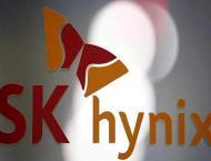 SK Hynix posts big jump in Q2 profit
