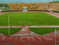 Quetta to get more sports complexes