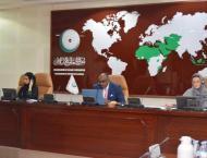 OIC General Secretariat: Microfinance Family Bank for G5 Sahel un ..