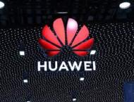 Huawei and RAIN partner to Jointly Launch First Standalone 5G Net ..