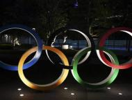 Qatar Submits Official Request to Host 2032 Summer Olympic Games